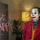 Joaquin Phoenix brilha na pele do maior inimigo do Batman