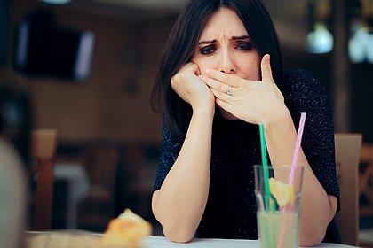 O soluço é um espasmo que pode ocorrer com a irritação do nervo frênico