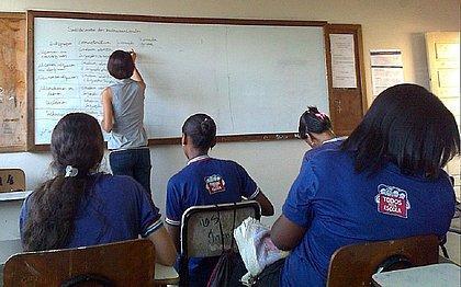 Estudantes da rede estadual devem cadastrar CPF para receber vale-alimentação