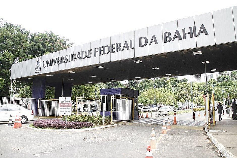 Estudantes reclamam da matrícula web e Ufba vai parar nos Trending Topics