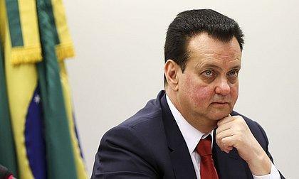 Polícia Federal indicia Gilberto Kassab por crimes eleitorais