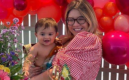 'Nada me deixou mais chateada nessa vida', diz Marília Mendonça sobre atitude de fãs
