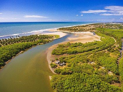 Projeto Baixio vai gerar 10 mil empregos no Litoral Norte da Bahia