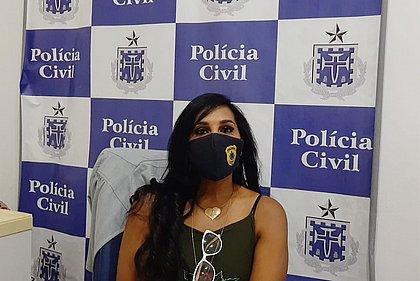 Golpe do motoboy faz vítimas na Bahia; veja como reconhecer