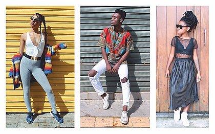 moda urbana salvador visu street wear
