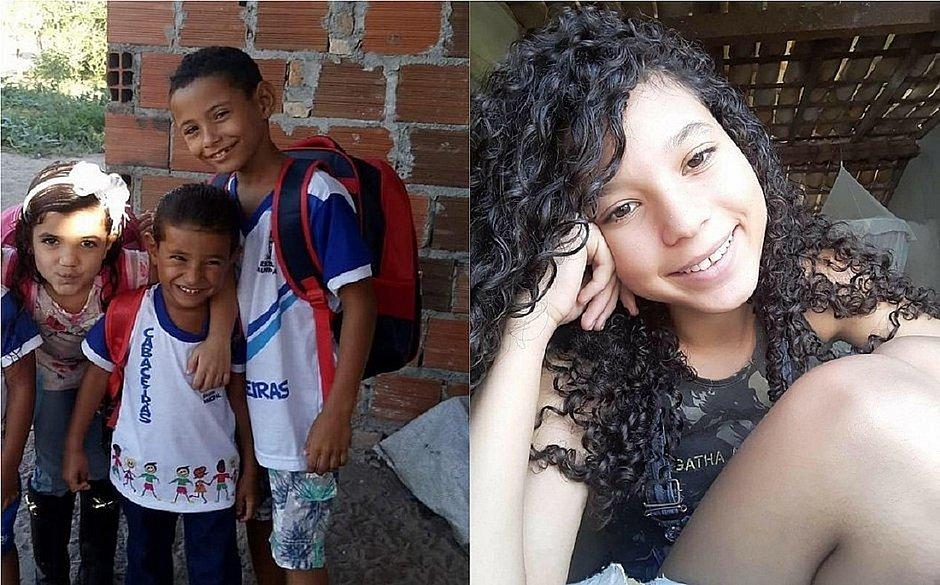 Todas as vítimas do naufrágio no Rio Paraguaçu têm seus corpos resgatados – Jornal Correio