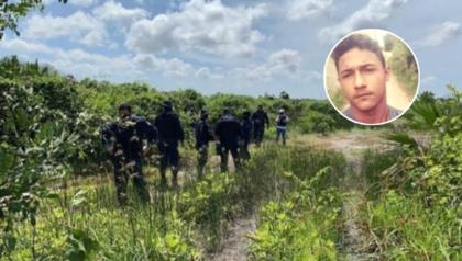 Polícia mata mais um cigano após mortes de PMs em Vitória da Conquista