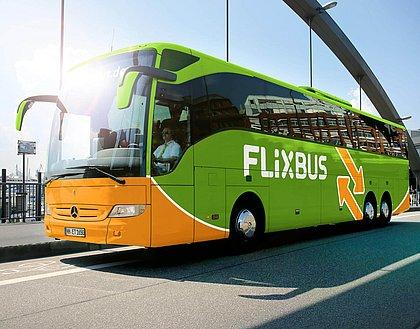 'Uber dos ônibus', FlixBus estreia no Brasil prometendo passagens baratas