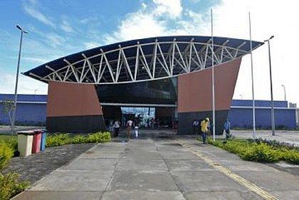 Policlínica de Feira de Santana teve 26 funcionários infectados por Covid-19