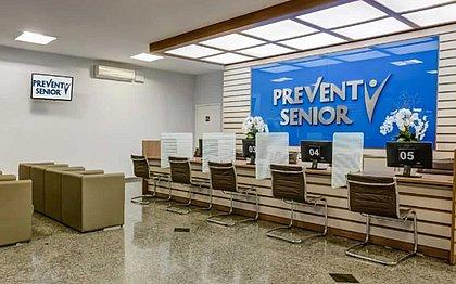 Prevent Senior está entre operadoras com mais processos na ANS