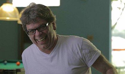 Roger, do Ultraje a Rigor, é condenado a pagar R$ 100 mil a artista