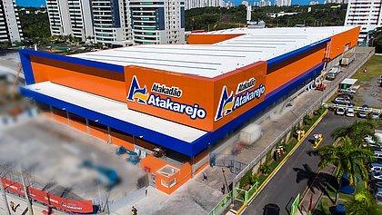 Atakadão Atakarejo inaugura nova unidade na Avenida Paralela