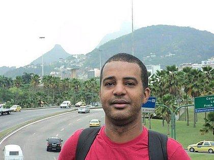 Professor da rede pública estadual é morto a facadas nos Barris