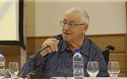 Como Cesare La Rocca transformou destino de milhares de jovens da Bahia
