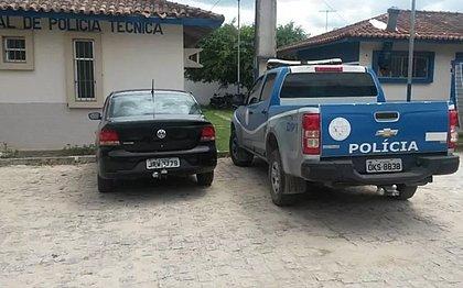 Jovem denuncia estupro ao pegar carona com motociclista para ir a festa no sul da Bahia