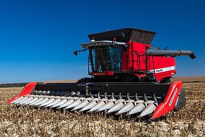 Dicas importantes na hora de comprar máquinas agrícolas e ferramentas