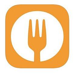 O app Dieta Tecnonutri é outra indicação: para utilizar antes e depois de ir ao nutricionista.