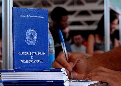 Bahia tem 1,3 milhão de pessoas desempregadas, aponta IBGE