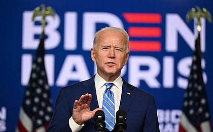 EUA matam dois líderes do EI-K e Biden alerta para novos atentados