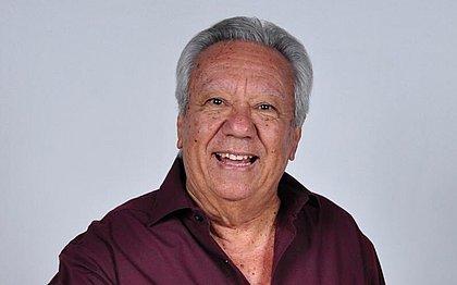Jornalista esportivo Juarez Soares morre aos 78 anos