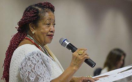 Temer decide demitir ministra Luislinda Valois, diz jornal