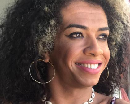 Morre Fran Demétrio, professora da UFRB e ativista dos direitos da população trans