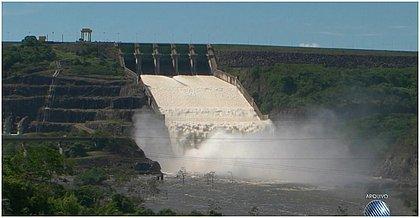 Teste em barragem da Pedra do Cavalo ameaça 'desastre ambiental', alertam moradores