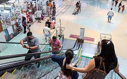 Confira o que abre e fecha em Salvador nesses dias sem Carnaval