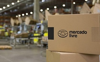 Mercado Livre construirá centro de distribuição em Lauro de Freitas