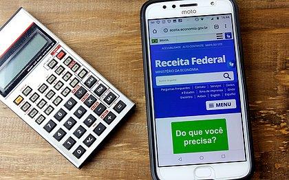 Medidas tributárias emergenciais ainda não resolvem a vida dos empresários brasileiros em tempos de pandemia