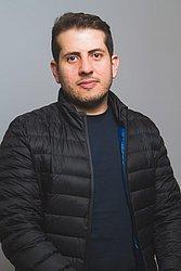 Diego Figueredo, CEO da Nexo A.I