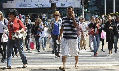 Bahia tem maior taxa de desocupados desde maio, diz IBGE