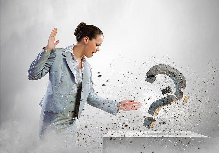 Mulheres são melhores gerentes que os homens, revela pesquisa