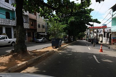 Narandiba