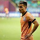 Artur marcou dez gols e deu 11 assistências em 55 jogos pelo Bahia
