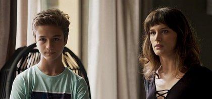 Após ser conseguir guarda, Clara será rejeitada por Tomaz: 'nunca vou te chamar de mãe'
