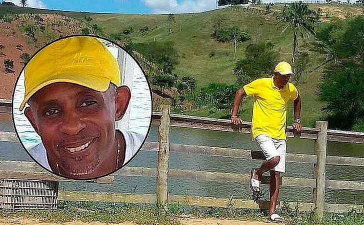 Suspeito de envolvimento em assassinato de policial é morto pela PM