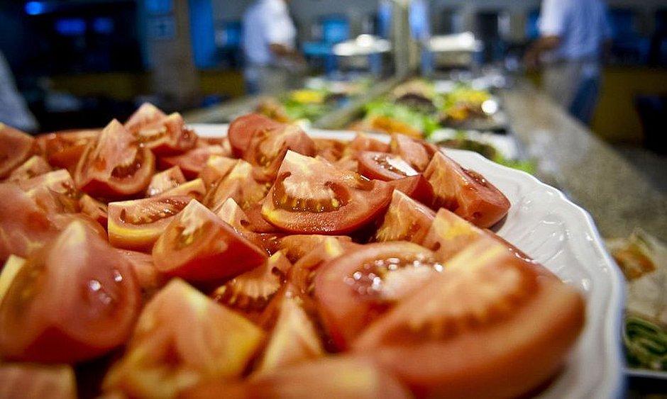 Estudo mostra mudança de hábitos alimentares na pandemia