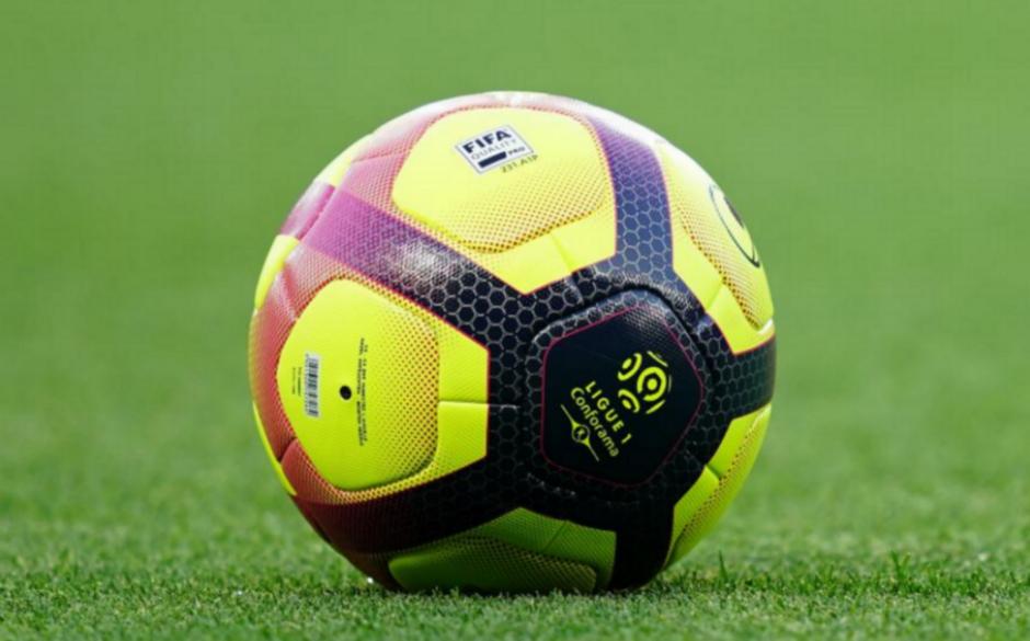 Segunda onda de covid interromperá Copa da França até dezembro