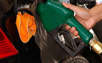 ANP aprova R$ 878 milhões em subsídio para diesel