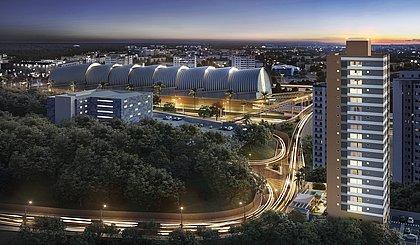 Lançamento imobiliário consolida Imbuí como bairro para moradia e investimento