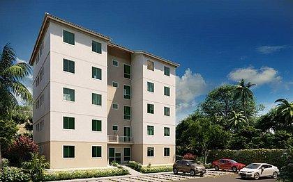 Salão Imobiliário da Ademi-BA tem imóveis a partir de R$ 128 mil