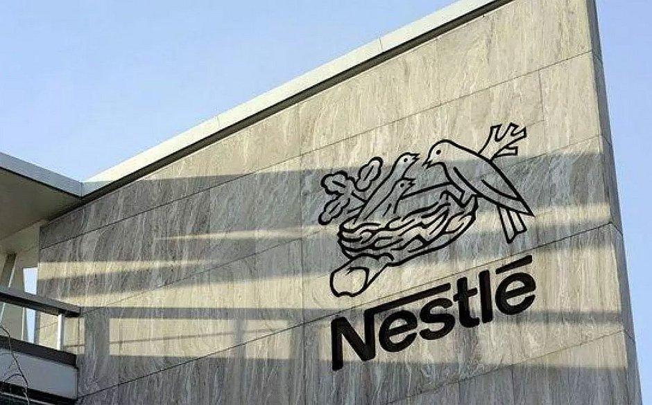 Com saída da Nestlé de Itabuna, governo busca investidores para assumir a fábrica