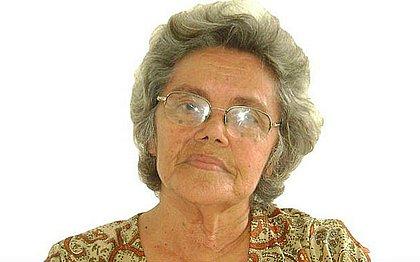 Dometila foi uma grande mulher do jornalismo baiano