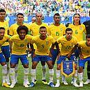 Brasil terá que passar por renovação na defesa