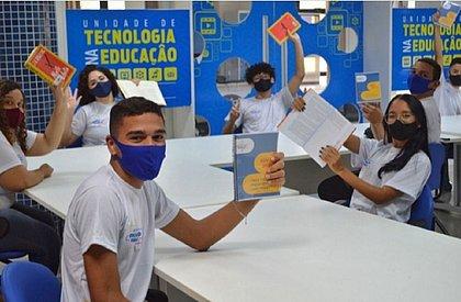 Escola ligada ao Grupo BIG seleciona jovens de Salvador e RMS para curso