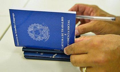 Bahia bate recorde e registra maior taxa de desemprego dos últimos 9 anos