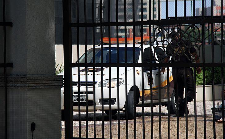 Empresas de segurança privada na Bahia quase dobram em 9 anos