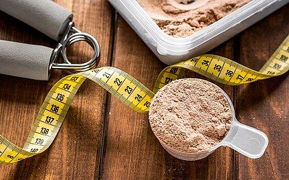 Dossiê whey protein: o que você precisa saber sobre o suplemento