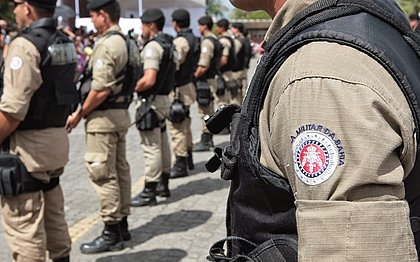 SSP investiga se PMs presos por morte de irmãos fazem parte de grupo de extermínio